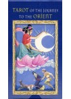 Tarot of the Journey to the Orient (Таро Путешествие на Восток)