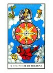 Connolly Tarot (Таро Коннолли)