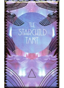 The Starchild Tarot (Таро Звездного Ребенка)