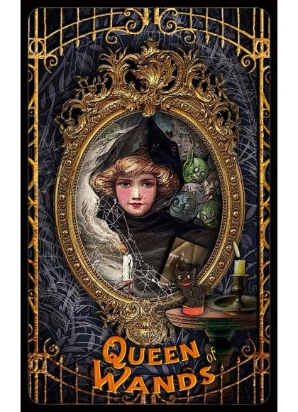 24-queen%20of%20wands%5B2%5D-420x580.jpg