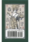 Alchemical Tarot Renewed (Обновленное Алхимическое Таро)