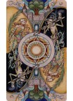 Tarot by Alexander Daniloff 2010 Major Arcana