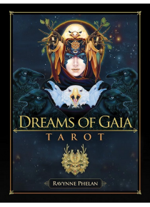 Dreams of Gaia Tarot (Таро Сны Гайи)