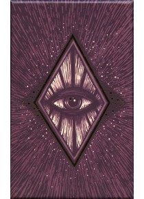 The Light  Visions Tarot