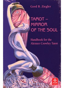 Tarot Mirror of the Soul  (Таро Зеркало Души)