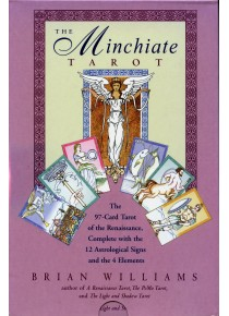 The Minchiate Tarot
