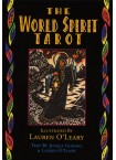 The World Spirit Tarot (Таро Мирового Духа)
