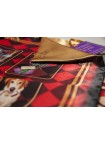 Lenormand Reading Cloth (Скатерть для раскладов)