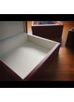 Royale Elements Wooden Box (Шкатулка Royale Elements)
