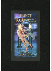 Tarot Royale (Королевское Таро)