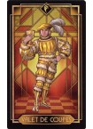 Tarot Decoratif (Декоративное Таро)