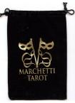 Marchetti Tarot Standard Edition