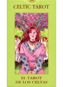 Celtic Tarot Mini (Таро Кельтов, мини)