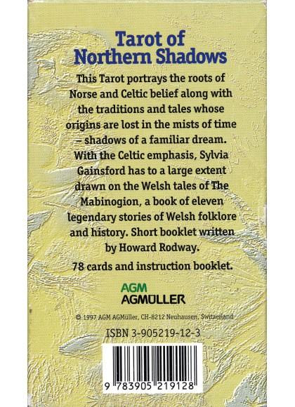 Tarot of Northern Shadows