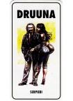 Druuna Tarot