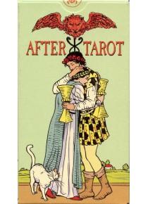 Таро Последствий (After Tarot)
