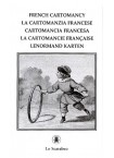 Оракул Французское Гадание (French Cartomancy, Cartomancia Francesa)