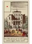 Итальянский Оракул Древняя Сивилла (Oracle  Antica Sibilla Italiana Oracle)