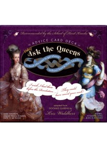 Ask the Queens (Совет Королевы)