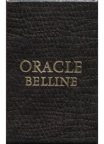 Оракул Беллини (Oracle Belline )