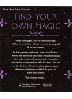 Enchanted Oracle (Зачарованный оракул)
