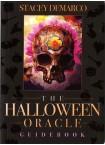 The Halloween Oracle (Оракул Хэллоуин)