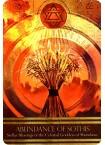 Isis Oracle (Оракул Изиды)