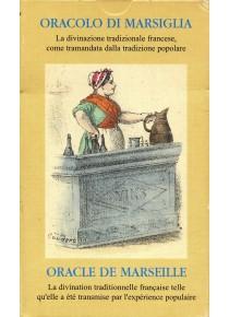 Марсельский Оракул