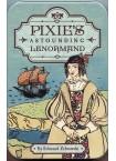 Ленорман Пикси (Pixie's Astounding Lenormand)